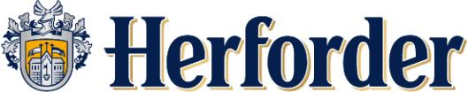 Herforder Brauerei GmbH